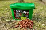 Profess Pellet Impuls RED HALIBUT & ROBIN RED 18mm 3 kg