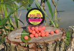 Profess MINI boilies POP-UP Truskawka Krem  100ml
