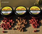 MINI PELLET METHOD FEEDER 8mm KRYL Profess