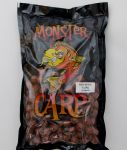Misel Zadravec   Boilie MONSTER CARB  MC 2,5kg 20mm