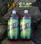 Booster ANANAS 500ml Carp Gravity