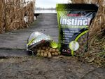Kulki SPICY INSTINCT Profess GRASS SPIRIT  1kg 18mm