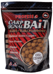 Profess Kulki  New Range - CHILI-CZOSNEK  20mm 750gr