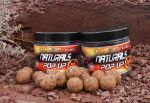 Carp Gravity  Pop Up BS Naturals ZOŁZA 18mm słoik 200ml