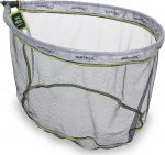 Fox Matrix Fine Mesh Landing Net 45x35cm