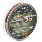 PROLOGIC HOOKLINK MONO MIMICRY MIRAGE XP 20 LB