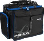 Fox Matrix Aquos Caryall 55l (GLU103)