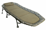 Zfish Shadow Camo Bedchair