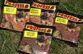 PVA Crushed Mix & Crash Pellet & Crash Boilies