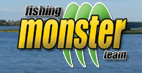 MONSTER FISHING