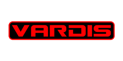 VARDIS TACKLE