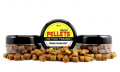 Pellety HAKOWE METHOD FEEDER