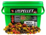 Profess Pellet  MULTI IMPULS MIX  3kg