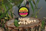 Profess MINI boilies POP-UP Kokos - Scopex 100ml