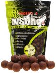 Kulki SPICY INSTINCT Profess MUTANT  1kg 18mm
