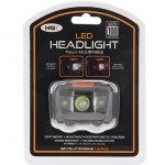 Czołówka latarka NGT LED Headlight with White