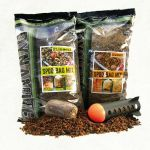 Dynamite Baits SPOD & BAG Mix SWEET