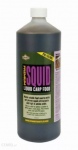 Dynamite Baits SQUID Liquid  1L