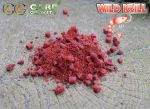 PVA Crushed Mix 1kg WILD KRILL CarpGravity