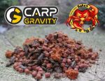 PVA Crushed Mix 1kg ZOŁZA CarpGravity