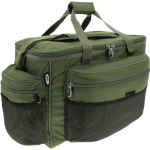 NGT TORBA Green  Carryall