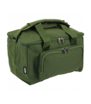 TORBA Quickfish Green Carryall NGT