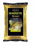 zaneta-lorpio-magnetic-bream-leszcz-2kg