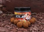 Carp Gravity Kulki 4D ZOŁZA 18mm 200ml - Nowość  BIO SECRET