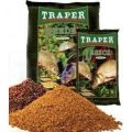 TRAPER - SPECJAL & BIG CARP & READY & GOLD